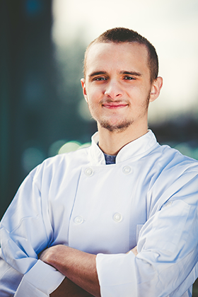 chef-john-headshot